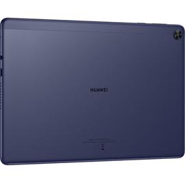 Huawei MatePad T10 9,7 16 GB Wi-Fi deepsea blue