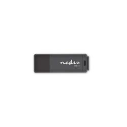 nedis Lesegeschwindigkeit: 80 MB/s USB-Stick