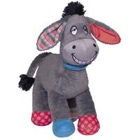 Nobby Plüsch Esel 30 cm
