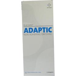 ADAPTIC 7.6X40.6CM 2014