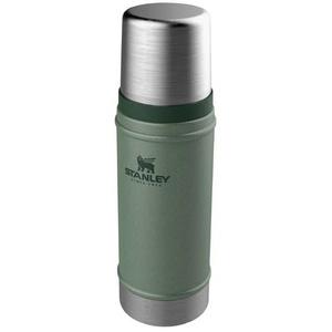 Stanley Classic Vakuum Flasche 0,47l