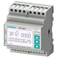 Siemens 7KT1673 Strommesser