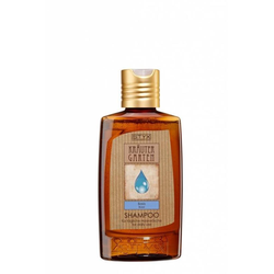 Styx Kräutergarten - Shampoo Basis - 200 ml