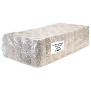 CILAN Toilettenpapier 1-lagig 400 Blatt