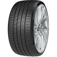 Syron Premium Performance XL 235/35 R19 91Y