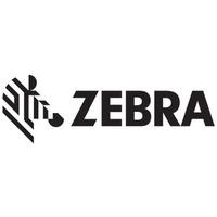 Zebra Druckkopf 12 Punkte/mm (300dpi), Extended Life (P1079036-004)