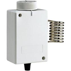 1TCTB088 Industriethermostat Aufbau 4 bis 40°C