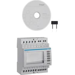 Hager Multimessgerät SM101C
