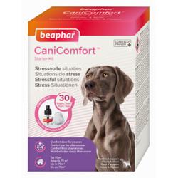 Beaphar CaniComfort Verdamper voor de hond 48ml  Per 3 sets