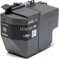LC-3219XL-BK schwarz