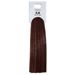 ALCINA Color Creme Haarfarbe  60ml  5.0 hellbraun