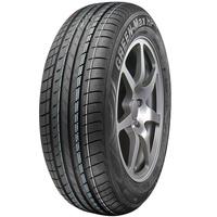 LINGLONG Green-Max HP010 185/60 R15 88H
