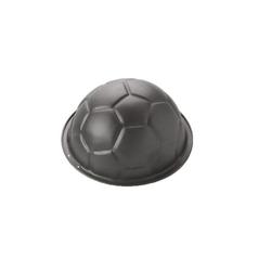 Neustanlo Backform Fussball 26 cm antihaft inkl. Rezept