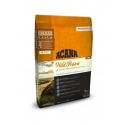 Acana Wild Prairie Katzenfutter 1,8 kg