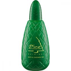 Pino Silvestre Original Duschgel 500 ml