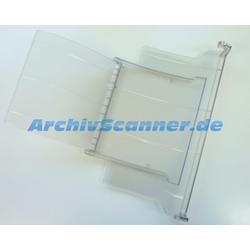 Papierauswurf (Stacker Unit) für Fujitsu fi-4530C, fi-5530C