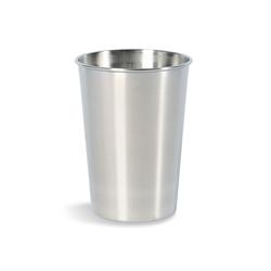 Tatonka Becher Pint Mug 0,5L Geschirrart - Becher,