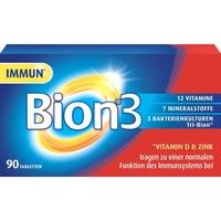P&G Health Germany GmbH Bion 3