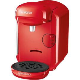 Bosch Tassimo Vivy 2 TAS1403 Just Red