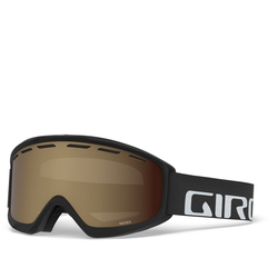 Giro Skibrille Index