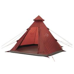 Easy Camp Igluzelt Bolide 400
