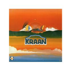 Kraan - (CD)