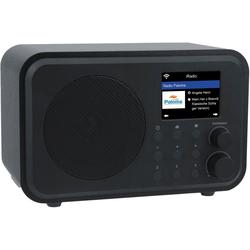 Denver IR-140 Internet-Radio (Internetradio, 3 W)