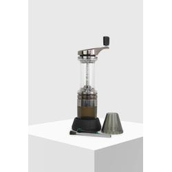 Orphan Espresso Hand Kaffeemühle Lido 3