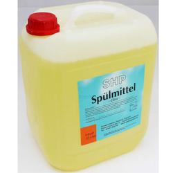 Spülmittel Handspülmittel Geschirrspülmittel Citro 10 Liter