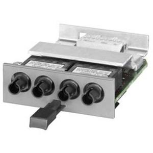 Siemens SCALANCE MM991-2FM Medienmodul