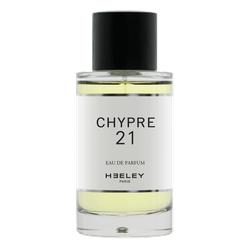 Heeley Spray Chypre 21 Eau de Parfum