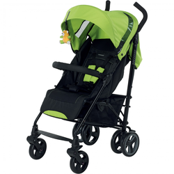 Foppapedretti Hurrà Apple Kinderwagen