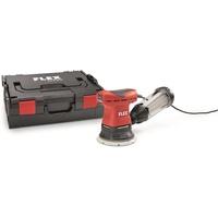 Flex ORE 125-2 Set 429880 Exzenterschleifer 200W Ø 125mm