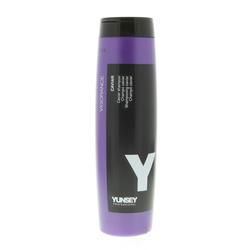 Yunsey Shampoo Vigorance Caviar Shampoo