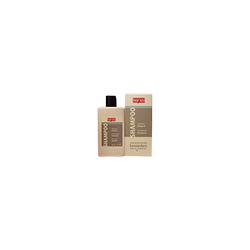 HAIRICO Parfüm-Shampoo Frauen 200 ml