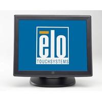 "Elo Touchsystems 1515L IntelliTouch 15"" dunkelgrau"