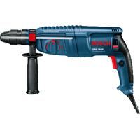 Bosch GBH 2600 Professional 06159975B6
