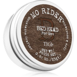 TIGI Bed Head B for Men Mo Rider Schnurrbartwachs 23 g