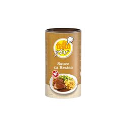 Sauce zu Braten, FF Sauce 8L / 800g