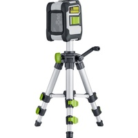 LASERLINER Umarex Compactcross-Laser Pro