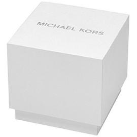 Michael Kors Sofie Edelstahl 36 mm MK4335