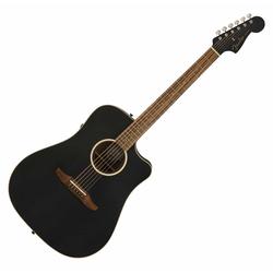 Fender Redondo Special MBK