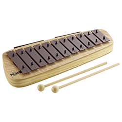 Nino 902 Glockenspiel