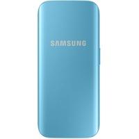 Samsung Externer Akkupack EB-PJ200 2100mAh blau