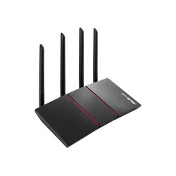Asus RT-AX55 WLAN-Router