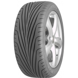 Goodyear Eagle F1 GS-D3 195/45 R15 78V