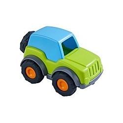 Spielzeugauto Geländewagen