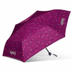 Ergobag Regenschirm 21 cm der nussknackbär