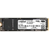 500 GB M.2