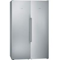 Siemens KA95NAI3P iQ500